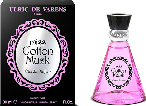miss-cotton-musk-parfums-femme
