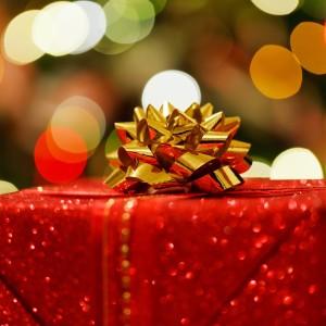 Poklon setovi